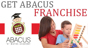 Abacus Franchise Offer